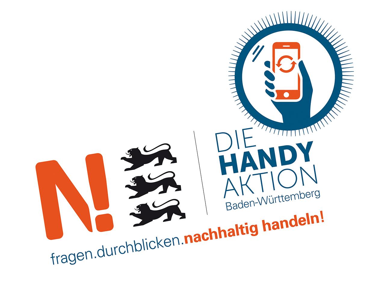 Handy-Aktion